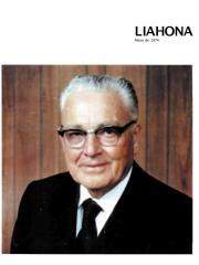05-liahona-mayo-1974.pdf
