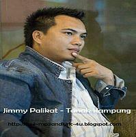 Jimmy Palikat- Anak Kampung.mp3