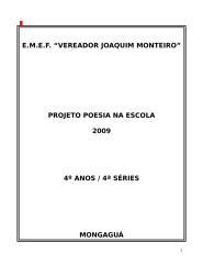 Projeto+Poesia+Na+Escola (1).doc