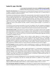 profetas_postexílicos-comentarios.pdf