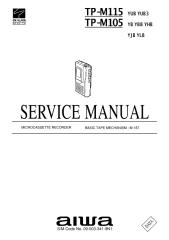 TP-M115 TP-M105.pdf