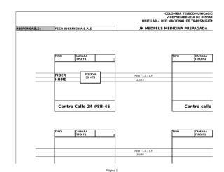 UNIFILAR UK MEDPLUS.xlsx