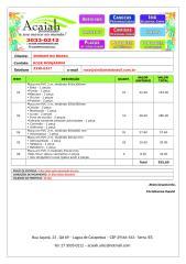 02465 - SINDIAM DO BRASIL.docx
