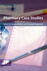 Pharmacy Case Studies.pdf