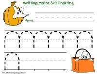 WrittingColor.pdf