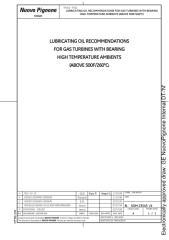 SOM23543.pdf