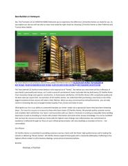 Best Builders In Kottayam.pdf