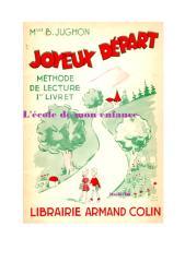 joyeux départ 1 Livret.pdf
