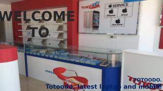 ppt Totoodo, latest laptop and mobile phone repair center.pptx