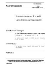 00.5.215 ISO 10005.pdf