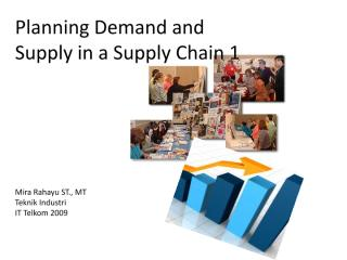 Kuliah_5_  Planning Demand and Supply in a Supply Chain.pdf