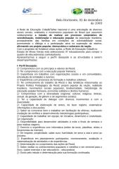 Edital-Recid-MG.doc