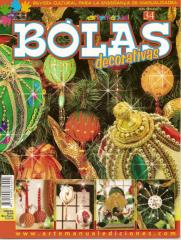 bolas decorativas - isopor etc... (1).pdf