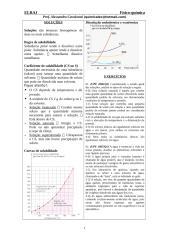 Soluções_ficha de aula.docx