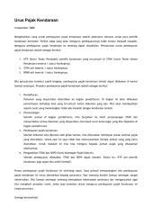 UrusPajakKendaraan.pdf