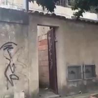 Vídeos engraçados do Whatsapp! - A chinelada!.mp4