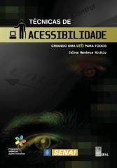 tc3a9cnicas-de-acessibilidade-web-jalves-nicc3a1cio_2.pdf