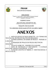 ALMANAQUE MAR2018.pdf