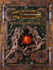 Monster Manual II-3.0-OEF.pdf