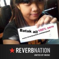 lagu simalungun Sayang anggo sirang-Aci br sembiring feat Efri ejayani br tarigan (payung keren).mp3