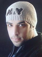 سوسن الحسن بس اسمع مني 2011 ومن mhmd_al3raqi.mp3