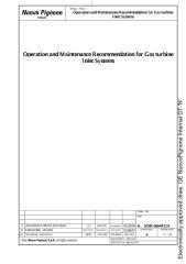 SOM6664411.pdf