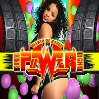 TU YA ERES COSA DEL PASADO (EPICENTER BASS) DJ FREDDY POWERLIGHTdothu.mp3