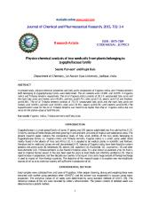 physicochemical-analysis-of-two-seeds-oils-from-plants-belonging-to-zygophyllaceae-family (1).pdf