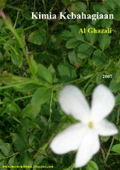 al ghazali - kimia kebahagiaan.pdf