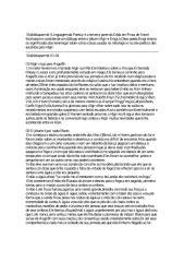 o skáldskaparmál 01-04.pdf