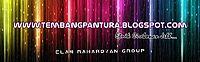 Dewi Kirana - Sapa Wadone.mp3