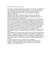 Economia en la epoca de la conquista.doc