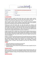 HR012_Kiat Menyusun Sop Menggunakan KPI (2015).pdf