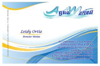 TARJETAS LEIDY AGOSTO 2012(2).pdf