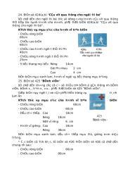 22 TCN 237-01 (Phan 6).doc