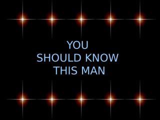 Do_U_know_Him.pps
