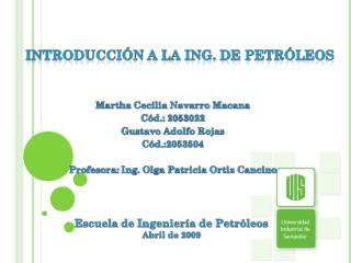 Tecnologia del Gas.ppt