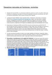 desastres naturales en honduras  recientes.docx