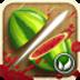 Fruit Ninja 1.7.6.apk