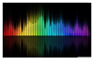 Music-Equalizer-Wallpaper-HD (1728×1080).pdf