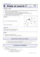 chats.pdf
