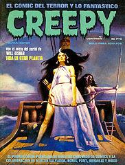 Creepy 26 [por Rowlf][CRG].cbr