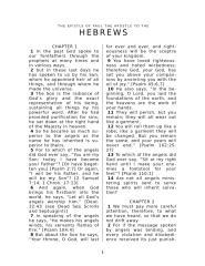 Hebrews.doc