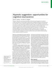 Hipnose revisão Nature.pdf