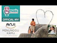 3dfabcea_Anji_-_Menunggu_Kamu_(OST_Jelita_Sejuba).mp3